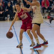 CF1-Lyon-5