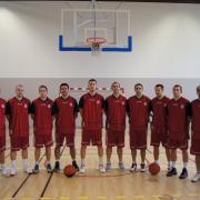 Team SM1