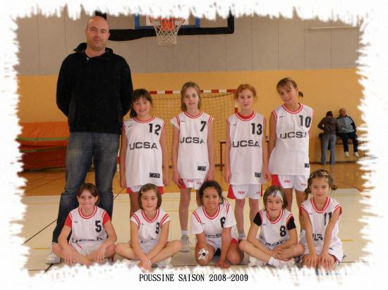 PF2 2008-2009