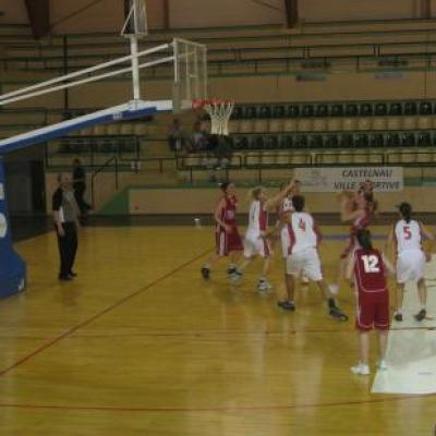 Castelnau-BVT 10/04/11