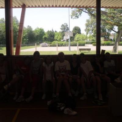 BVTSC 2010