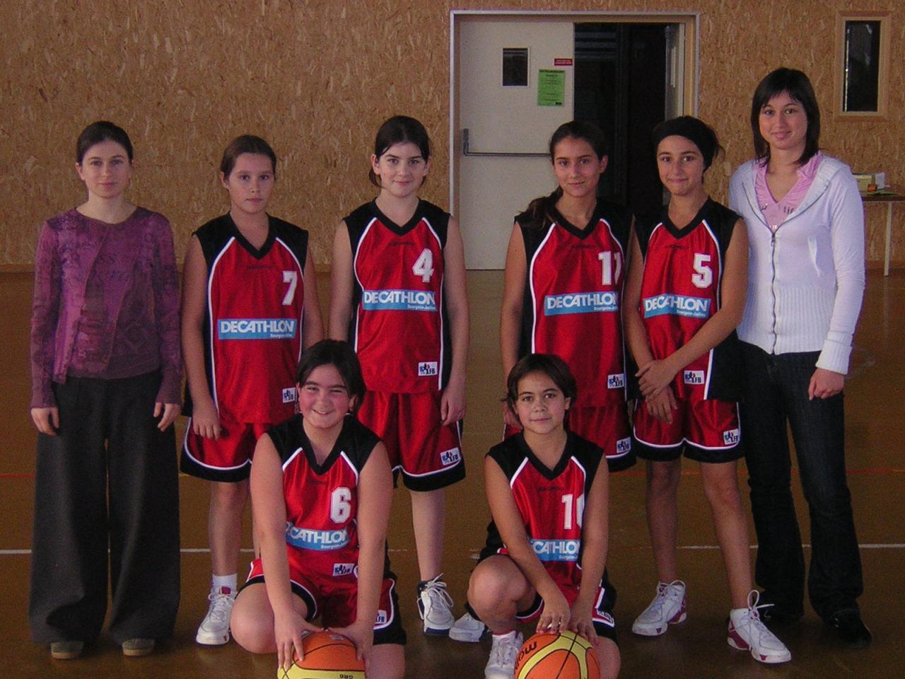 BF3 2007-2008