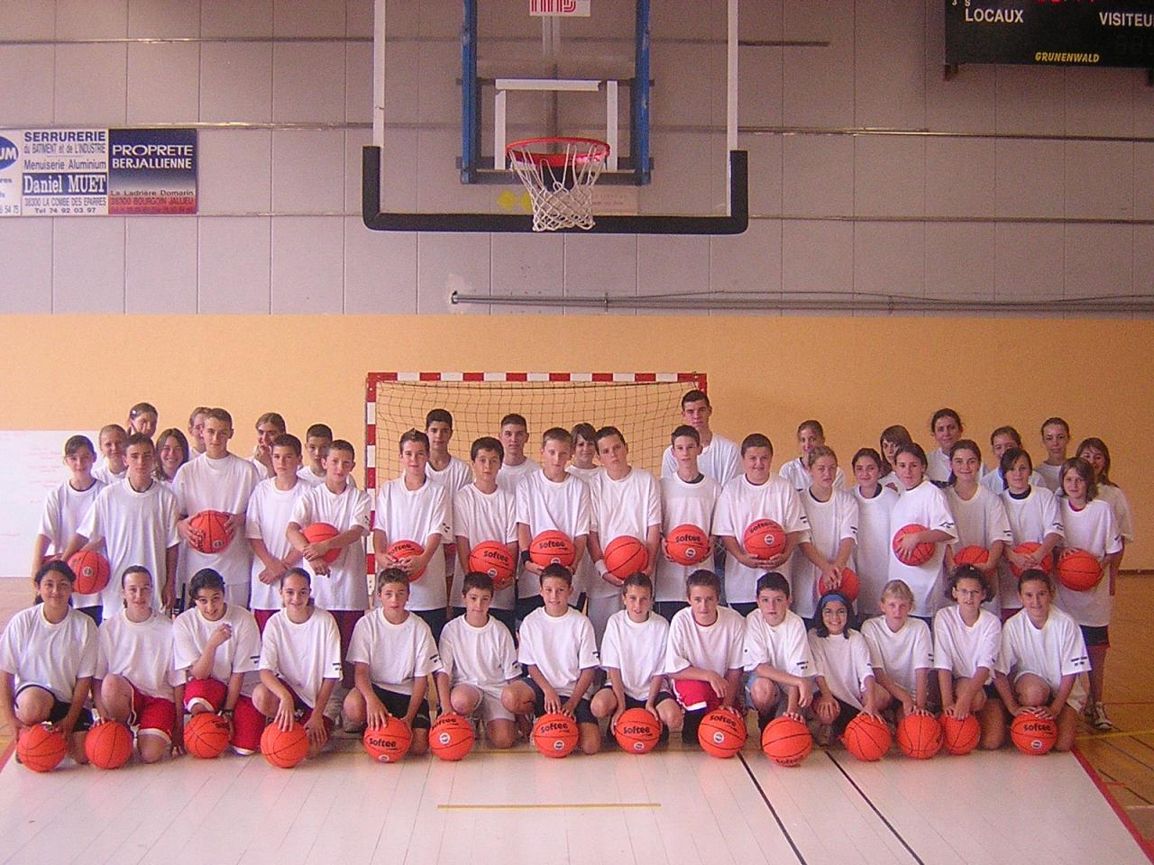 BVTSC2007