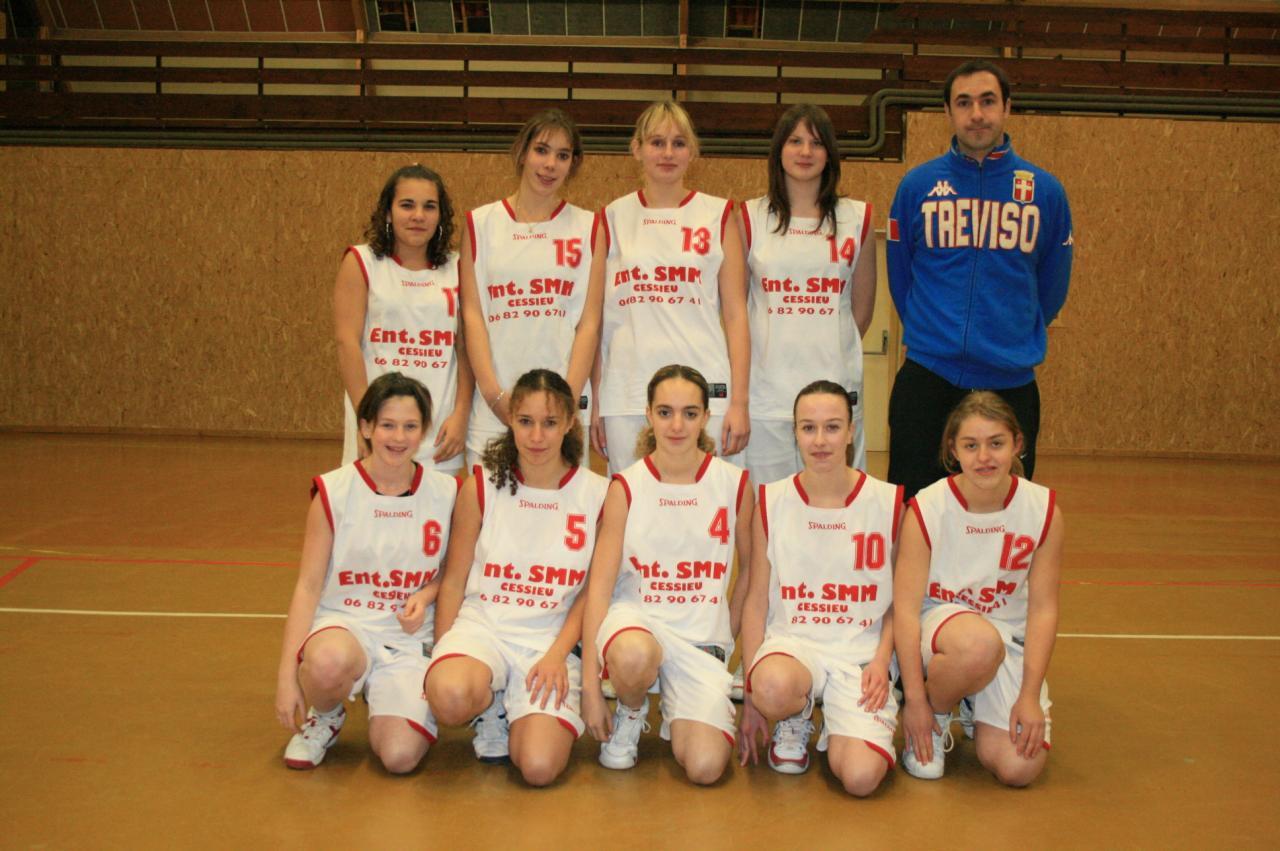 MF1 2007-2008