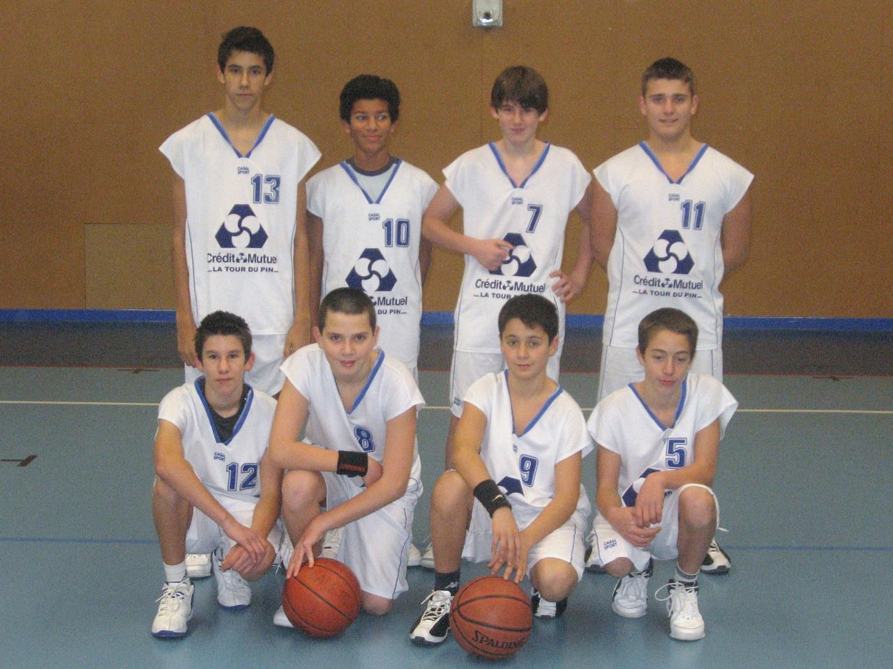 MM2 2007-2008