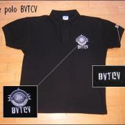 Polo BVTCV