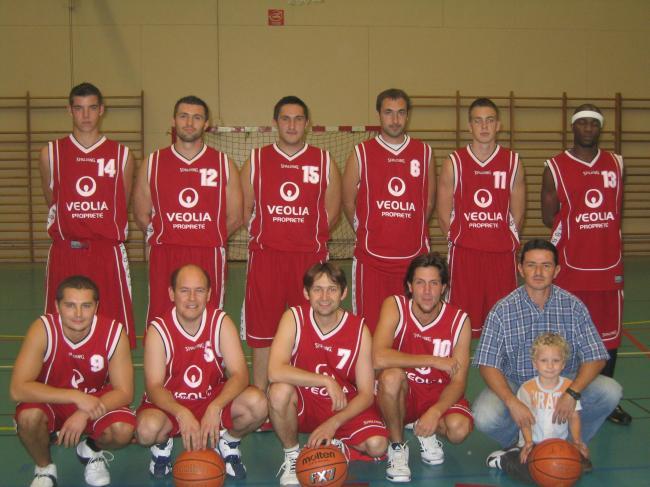SM1 2007-2008