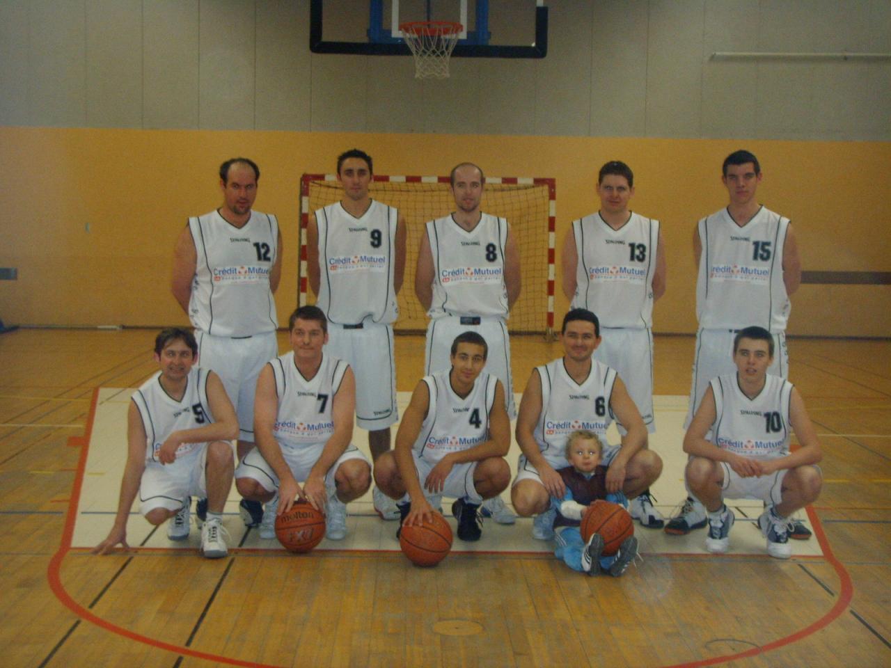 SM2 2007-2008