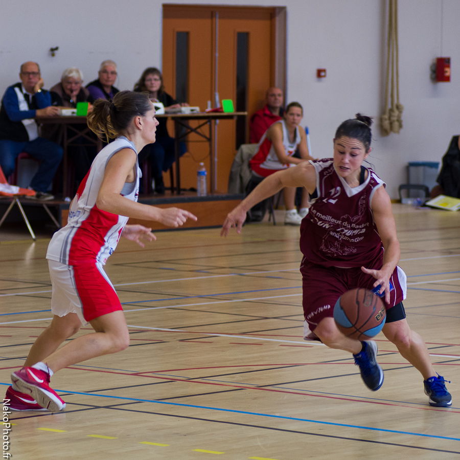 NF3-BVT-Annecy-11