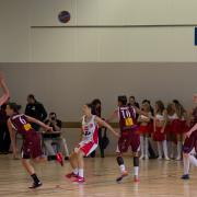 NF3-BVT-Annecy-13
