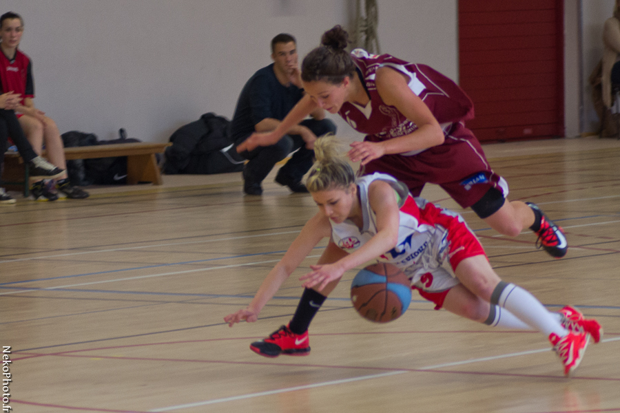 NF3-BVT-Annecy-14