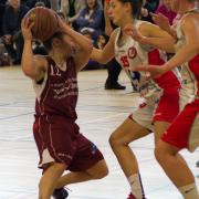 NF3-BVT-Annecy-15