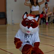 NF3-BVT-Annecy-16