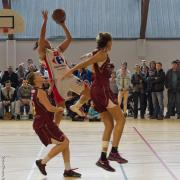NF3-BVT-Annecy-18
