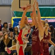 NF3-BVT-Annecy-2