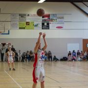 NF3-BVT-Annecy-20