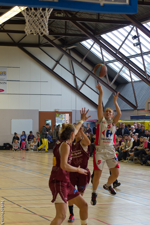 NF3-BVT-Annecy-21