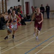 NF3-BVT-Annecy-22