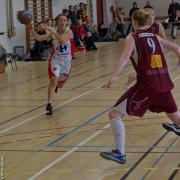 NF3-BVT-Annecy-23