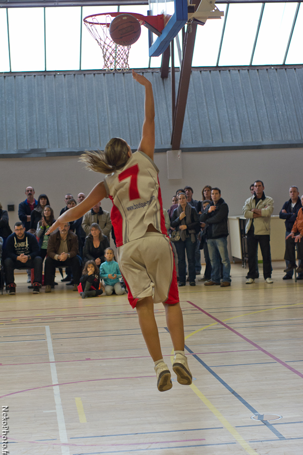 NF3-BVT-Annecy-24