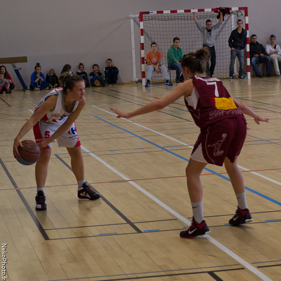 NF3-BVT-Annecy-25