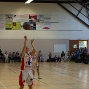 NF3-BVT-Annecy-26