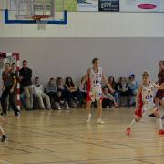 NF3-BVT-Annecy-27