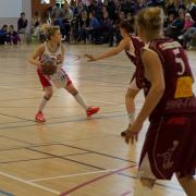NF3-BVT-Annecy-28