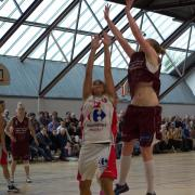 NF3-BVT-Annecy-29