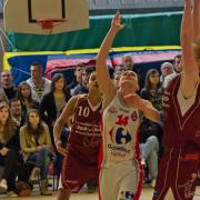 NF3-BVT-Annecy-3