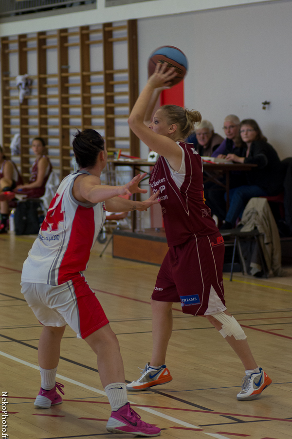 NF3-BVT-Annecy-30