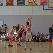 NF3-BVT-Annecy-31