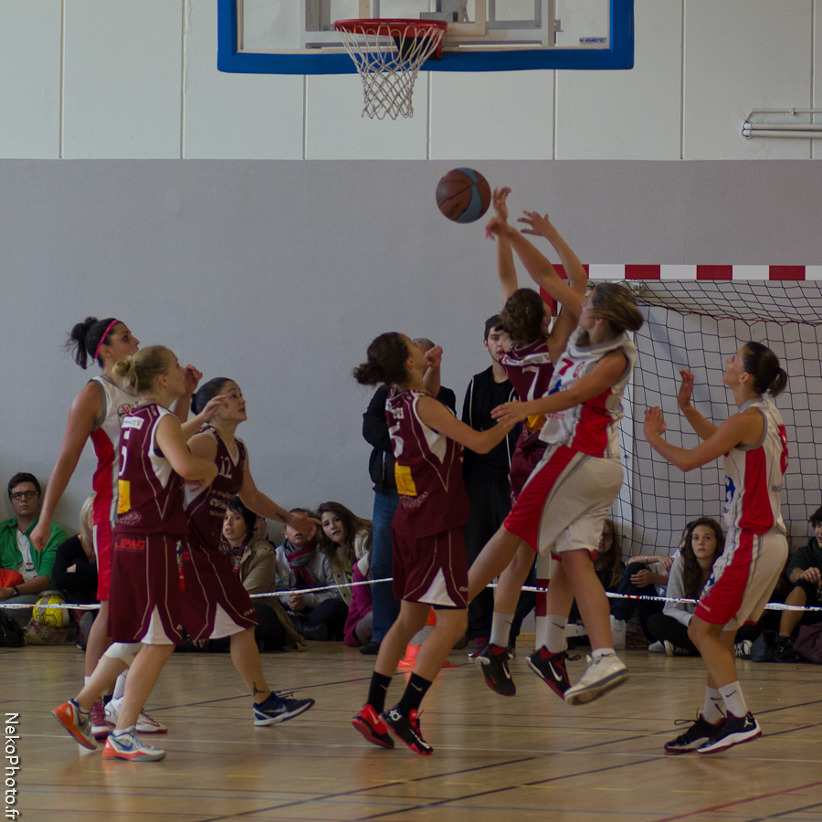 NF3-BVT-Annecy-32