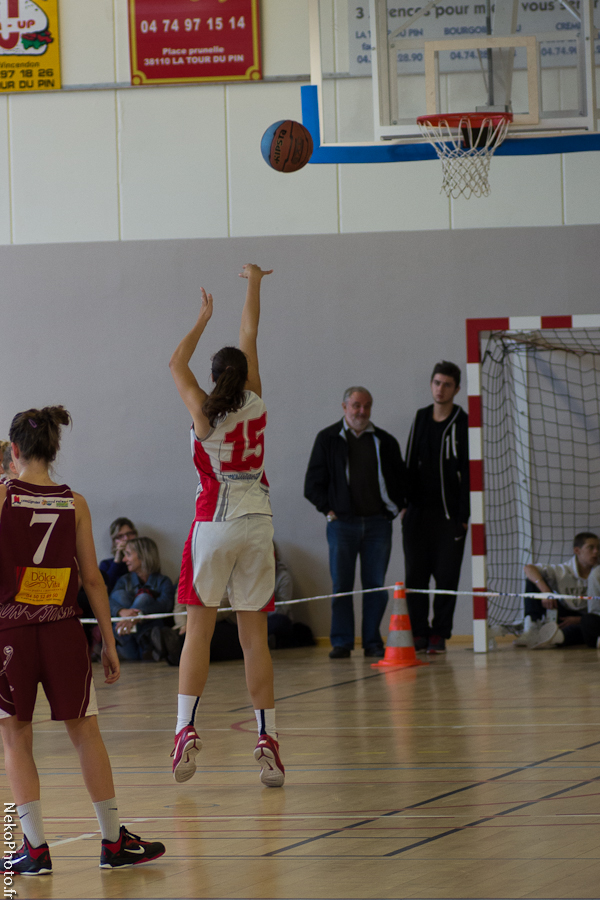 NF3-BVT-Annecy-33