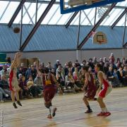 NF3-BVT-Annecy-6