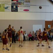 NF3-BVT-Annecy-7