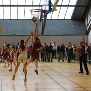 NF3-BVT-Annecy-9