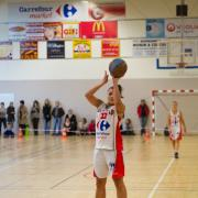 NF3-BVT-Annecy