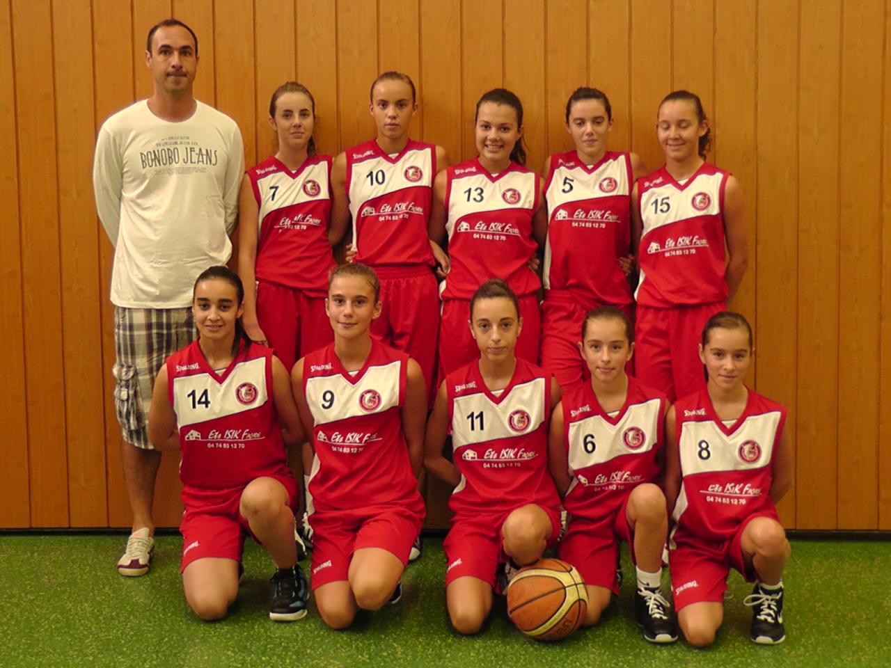 MF ligue 2012-2013