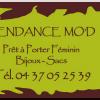 Tendance Mod'