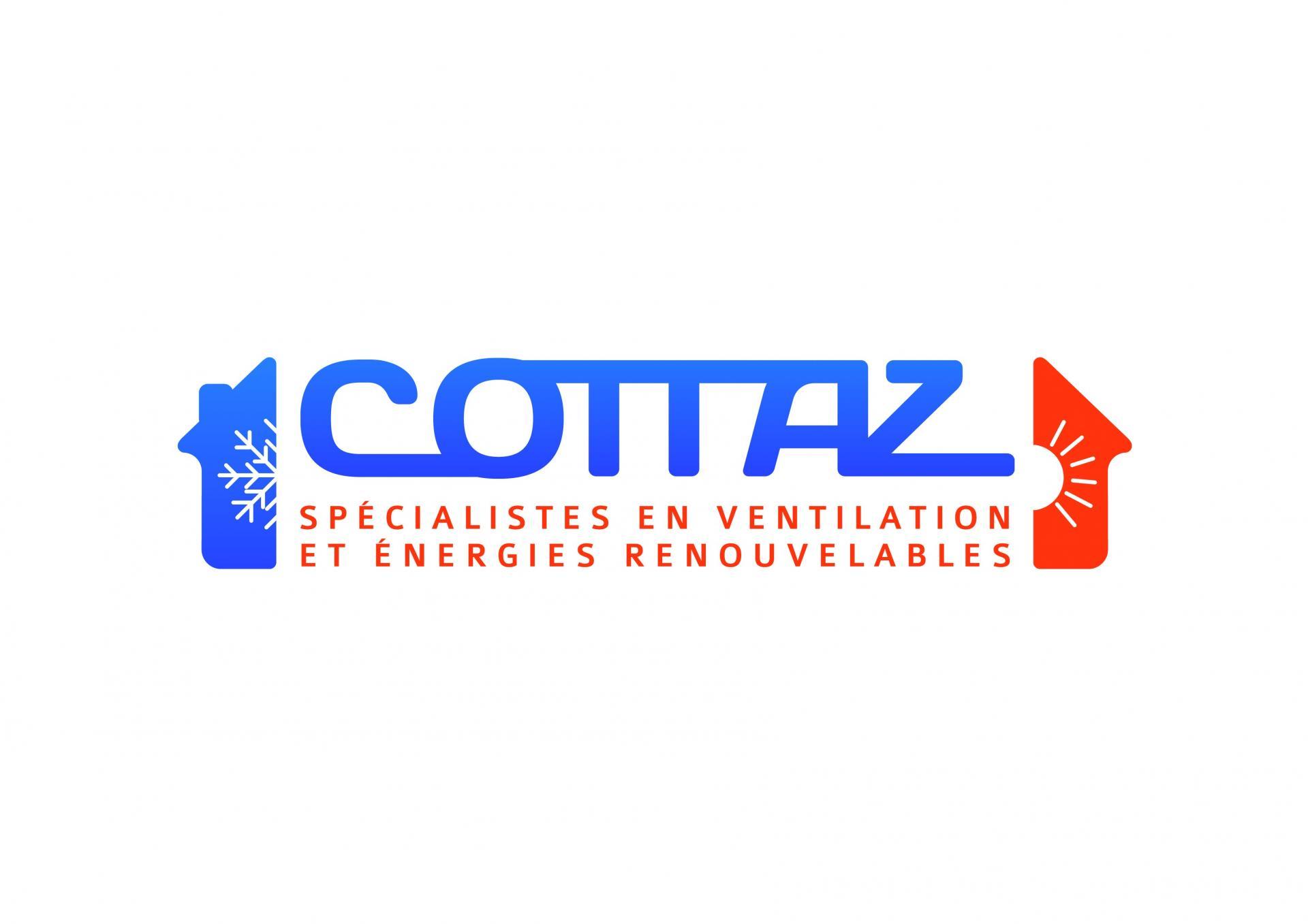 Entreprise Cottaz