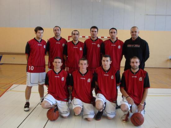2011-seniors-garcons-bvt-003.jpg