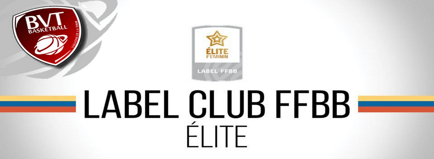 CLUB ELITE FEMININ