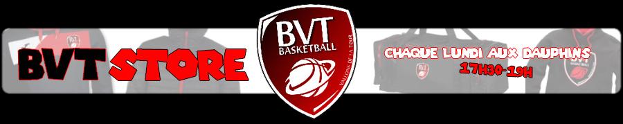 Cliquez et accédez à la boutique BVT