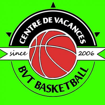 Bvtcv basketball