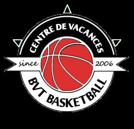 Nouveau Logo 2013