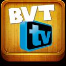 Cliquez et accédez à la BVT TV