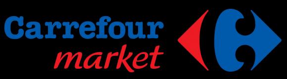 carrefour-market1-1.png