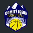 Site Comité