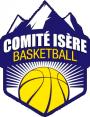 Comité de l'Isère